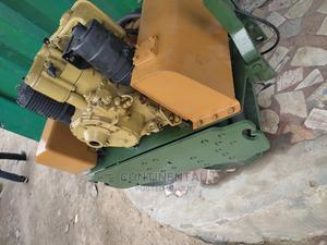 Roller Double | Manufacturing Equipment for sale in Rivers State, Port-Harcourt