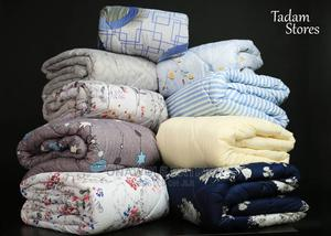 Imported Duvets and Beddings   Home Accessories for sale in Abuja (FCT) State, Wuse
