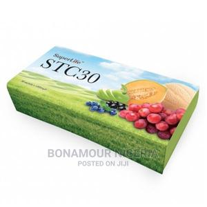 Superlife STC30 Stem Cell Total Care 1500mg - 15 Sachets | Vitamins & Supplements for sale in Lagos State, Ipaja