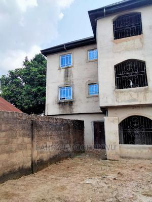 3bdrm Block of Flats in Ihiala for Sale | Houses & Apartments For Sale for sale in Anambra State, Ihiala