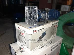 Wood Trimmer Maxmech | Electrical Hand Tools for sale in Kwara State, Ilorin West