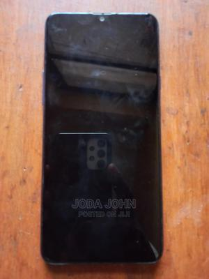 Samsung Galaxy A20s 32 GB Blue | Mobile Phones for sale in Oyo State, Egbeda