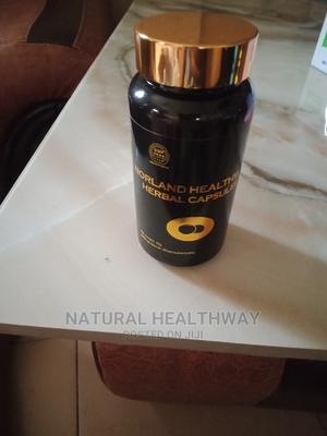 HYPOCLYCEMIC HERBAL(Cures Liver Disease,Hepatitis ) | Vitamins & Supplements for sale in Lagos State, Apapa