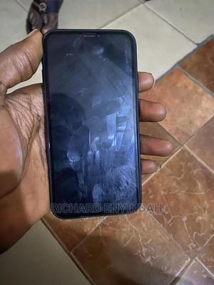 Apple iPhone XR 64 GB Black | Mobile Phones for sale in Rivers State, Port-Harcourt
