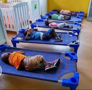 Stack Bed for Kids | Children's Furniture for sale in Lagos State, Lagos Island (Eko)