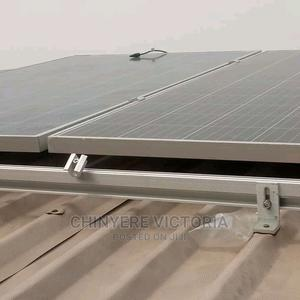 Solar Installation | Solar Energy for sale in Lagos State, Ajah