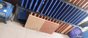 30×30 Spanish Swimming Pool Tiles | Building Materials for sale in Lagos State, Lekki