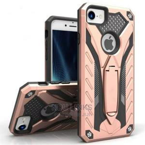 Shocker Case for iPhone 6,6s.   Accessories for Mobile Phones & Tablets for sale in Rivers State, Port-Harcourt