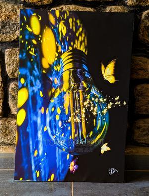 Print Art for Hotels and Homes | Arts & Crafts for sale in Kaduna State, Kaduna / Kaduna State