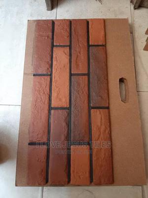 China Bricks 60pics in Park | Building Materials for sale in Lagos State, Lekki