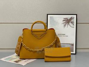 Quality and Unique Bags Available. You Can't Afford to Miss. | Bags for sale in Lagos State, Lagos Island (Eko)