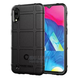 Shocker Case for Galaxy A10,A20 $ A70 Case.   Accessories for Mobile Phones & Tablets for sale in Rivers State, Port-Harcourt