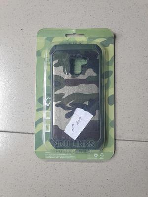 Samsung Galaxy A8 2018 Case.   Accessories for Mobile Phones & Tablets for sale in Rivers State, Port-Harcourt