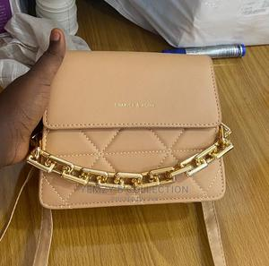 Top Notch Quality Bag   Bags for sale in Kwara State, Ilorin East
