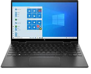 New Laptop HP Envy 15t 16GB Intel Core I5 SSD 512GB | Laptops & Computers for sale in Lagos State, Ikeja