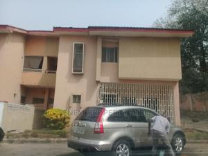 4bdrm Duplex in Wuse 2 for Sale | Houses & Apartments For Sale for sale in Abuja (FCT) State, Wuse 2