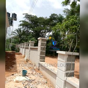 Electric Fence Security System | Other Repair & Construction Items for sale in Delta State, Ugheli