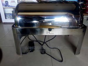 Shelving Dish | Restaurant & Catering Equipment for sale in Lagos State, Surulere