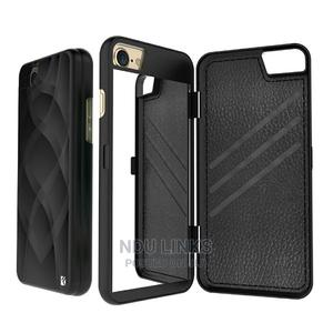 Protective Mirror Case for iPhone 6,6s .   Accessories for Mobile Phones & Tablets for sale in Rivers State, Port-Harcourt