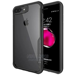 Ipaky Shocker Case for iPhone 7+,8+.   Accessories for Mobile Phones & Tablets for sale in Rivers State, Port-Harcourt