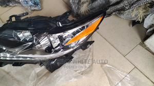 ES 350 2018headlamp Set | Vehicle Parts & Accessories for sale in Lagos State, Maryland