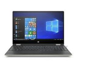 New Laptop HP Pavilion X360 8GB Intel Core I5 1T | Laptops & Computers for sale in Lagos State, Ikeja