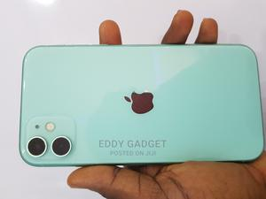 Apple iPhone 11 64 GB   Mobile Phones for sale in Abuja (FCT) State, Lugbe District