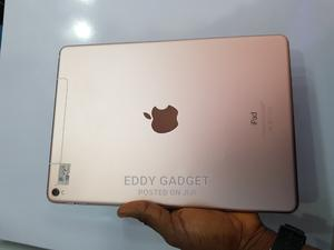 Apple iPad Pro 9.7 (2016) 128 GB Pink | Tablets for sale in Abuja (FCT) State, Wuse