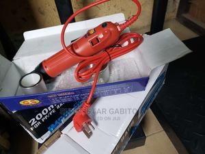 Capping Machine | Electrical Hand Tools for sale in Abuja (FCT) State, Wuse