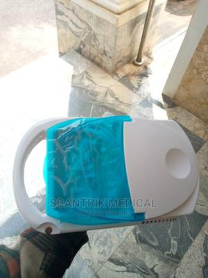 Best Atomizer Nebulizer Machine   Medical Supplies & Equipment for sale in Rivers State, Oyigbo