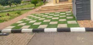 Landscape Services | Landscaping & Gardening Services for sale in Abuja (FCT) State, Gwarinpa