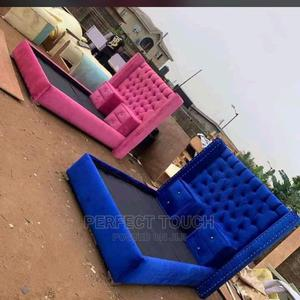 Bed Frames | Furniture for sale in Lagos State, Isolo