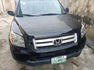 Car Hire Service   Chauffeur & Airport transfer Services for sale in Lagos State, Ikorodu