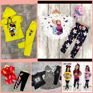 Fabulous Kids Wears   Children's Clothing for sale in Lagos State, Alimosho