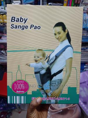 Baby Carrier   Children's Gear & Safety for sale in Abuja (FCT) State, Kubwa