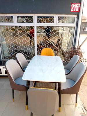 A Dining Set   Furniture for sale in Edo State, Benin City