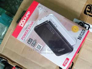 10000mah Power Bank   Accessories for Mobile Phones & Tablets for sale in Abuja (FCT) State, Wuse
