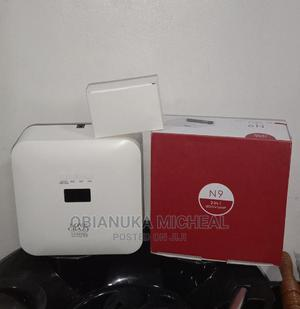 Nail Dryer | Tools & Accessories for sale in Lagos State, Lagos Island (Eko)