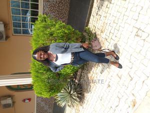 Childcare Babysitting CV   Childcare & Babysitting CVs for sale in Abuja (FCT) State, Gwagwalada