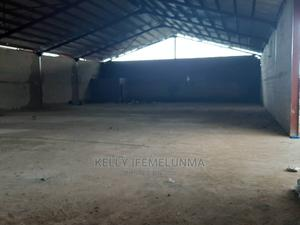 Very Large Warehouse for Lease | Commercial Property For Rent for sale in Enugu State, Enugu