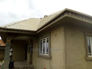 Fumigation And Cleaning | Cleaning Services for sale in Oyo State, Ibadan
