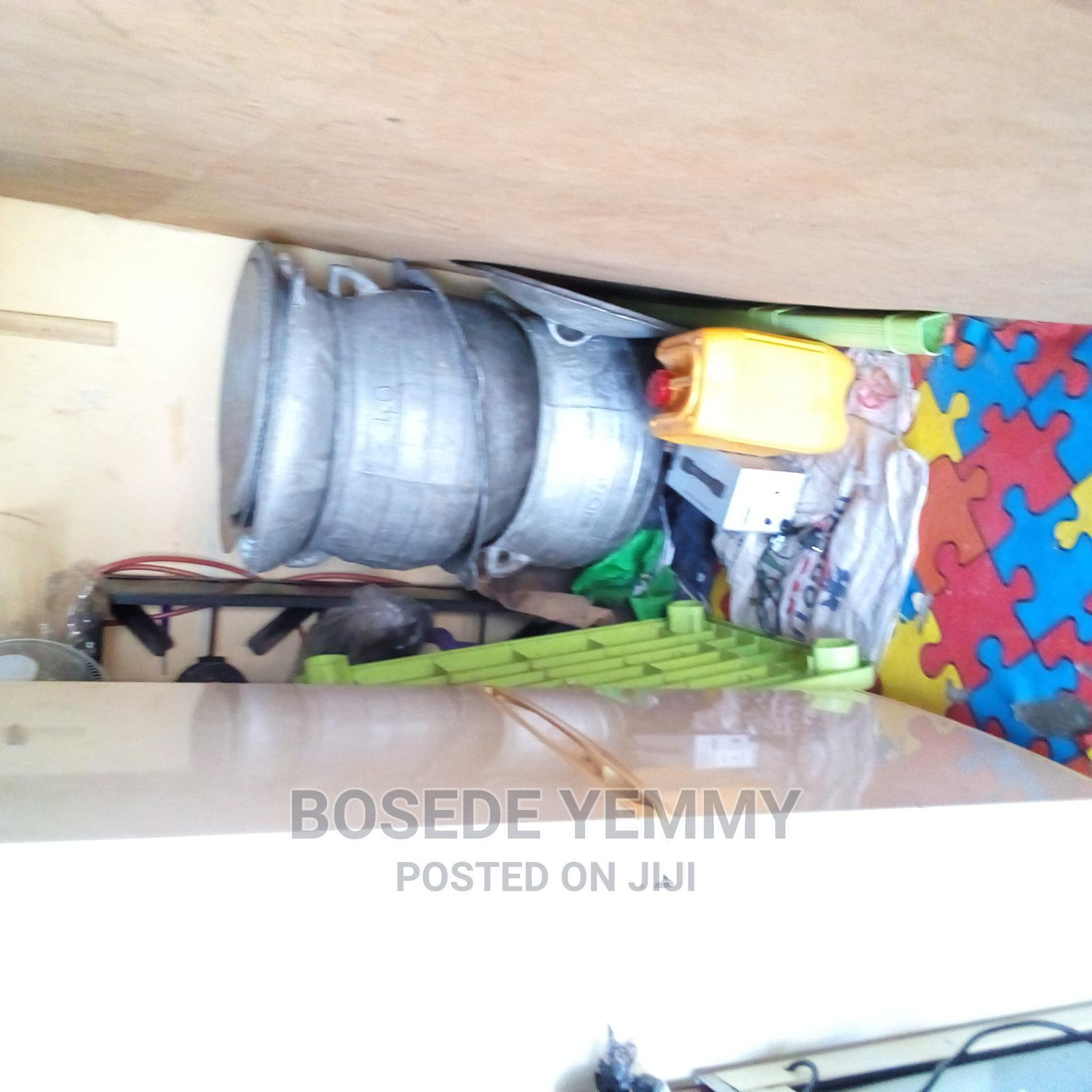 Archive: Party Cooking Pots and Chaffing Dishes
