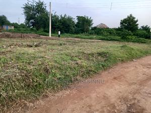 Land for Sale   Land & Plots For Sale for sale in Oyo State, Ibadan