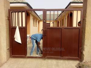 Furnished Studio Apartment in Bwari / Bwari for Sale | Houses & Apartments For Sale for sale in Bwari, Bwari / Bwari
