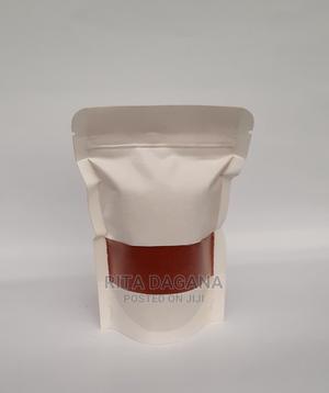 Camwood Powder 50g | Skin Care for sale in Bayelsa State, Yenagoa