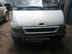 Ford Transit White for Sale | Buses & Microbuses for sale in Ebonyi State, Abakaliki