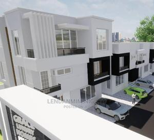 5bdrm Duplex in Grace Luxury Homes, Lekki for Sale | Houses & Apartments For Sale for sale in Lagos State, Lekki