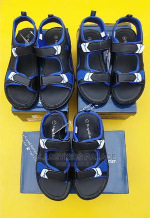 Boys Quality USA Trekkers   Children's Shoes for sale in Ondo State, Akure
