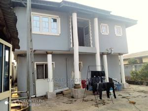 3bdrm Block of Flats in Ayobo for Sale | Houses & Apartments For Sale for sale in Ipaja, Ayobo