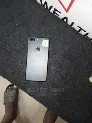 Apple iPhone 8 Plus 64 GB   Mobile Phones for sale in Edo State, Benin City